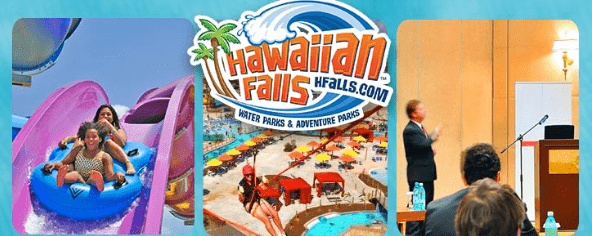 Hawaiian Falls Coupons Discounts Free Tickets 2018 Cha