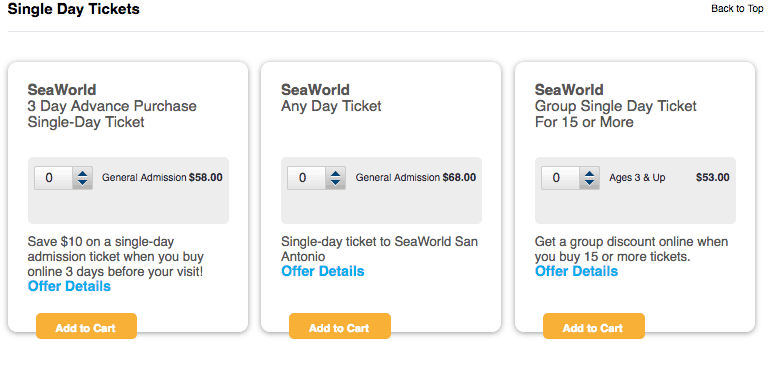 buy sea world tickets online for discounts 2018