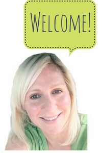 Hi! Welcome to Cha Ching Queen - Austin, Texas Blog