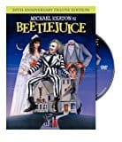 beetlejuice deal