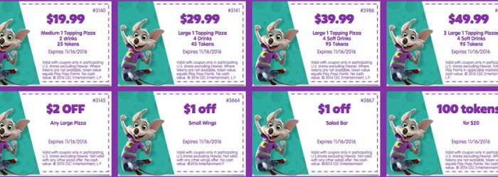 chuck-e-cheese-coupons-to-print-november-2016-october-2016-tokens-food