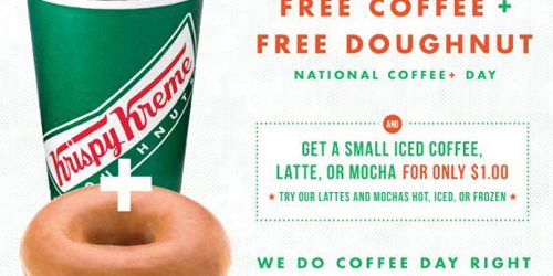 national-coffee-day-2016-krispy-kreme-free-coffee-free-donut