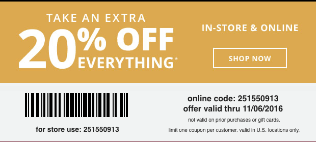nclc bookstore coupon code