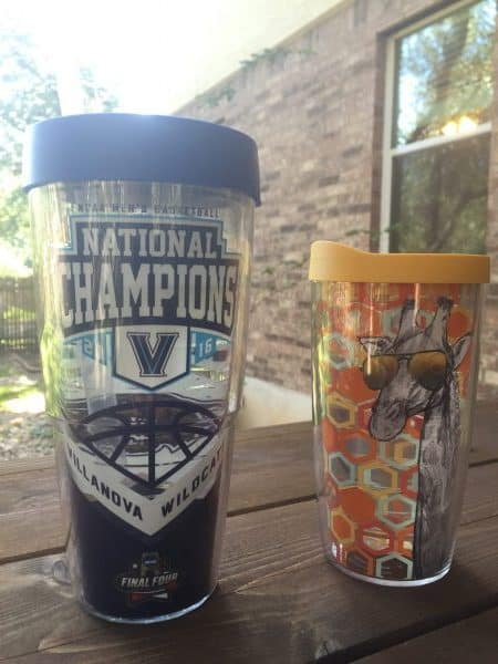 Tervis Review Create Custom Tervis Tumblers Or Choose From Fun