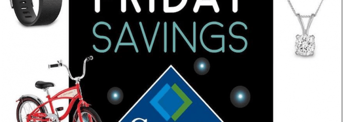 Sams Club Black Friday Ad 2016