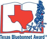 Texas Bluebonnet Award Books TBA