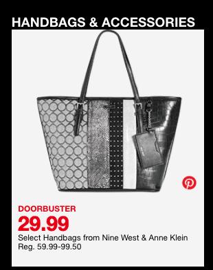 anne klein handbags sale macys black friday