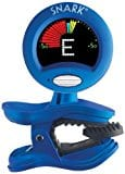 Best Seller in Guitar Tuners - Snark SN1 Guitar Tuner