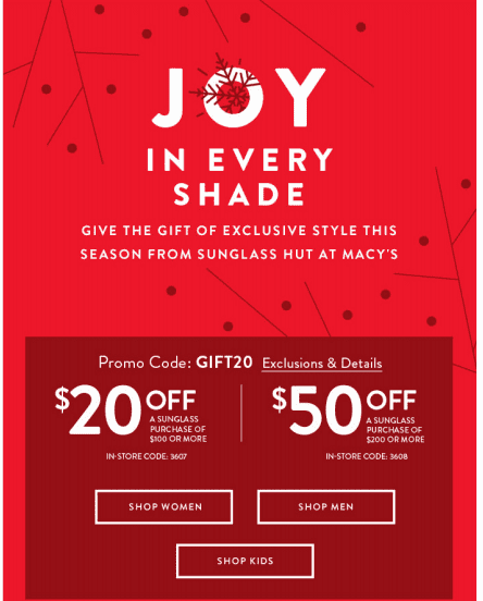 Macy's Coupons and Discounts - january 2017 Coupon Code and Printable Coupon
