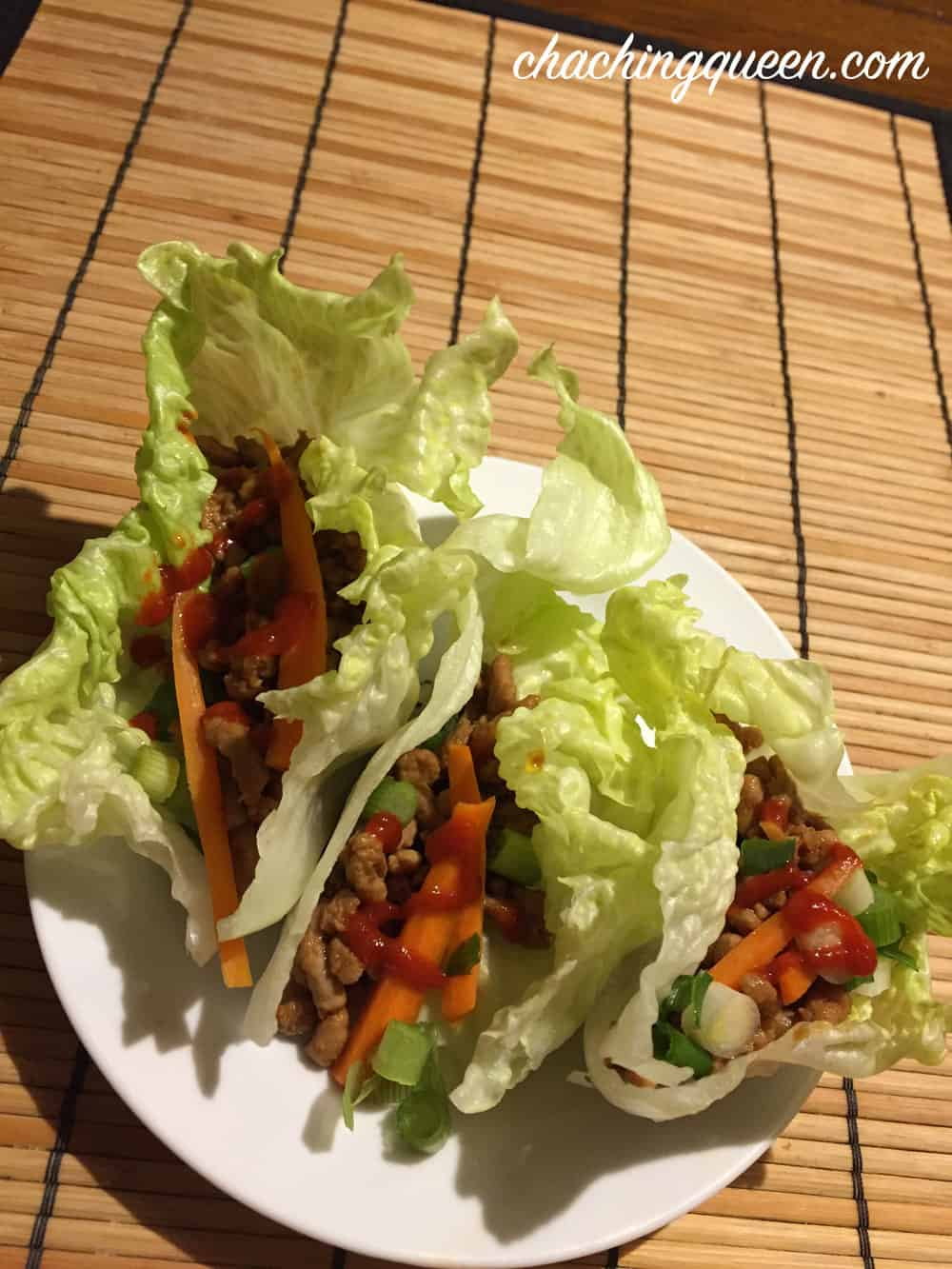 bikinis-in-the-snow-week-2-lettuce-wraps-recipe