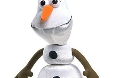 disney-frozen-pull-apart-talkin-olaf-deal-amazon