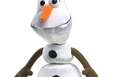disney-frozen-pull-apart-talkin-olaf-deal-amazon