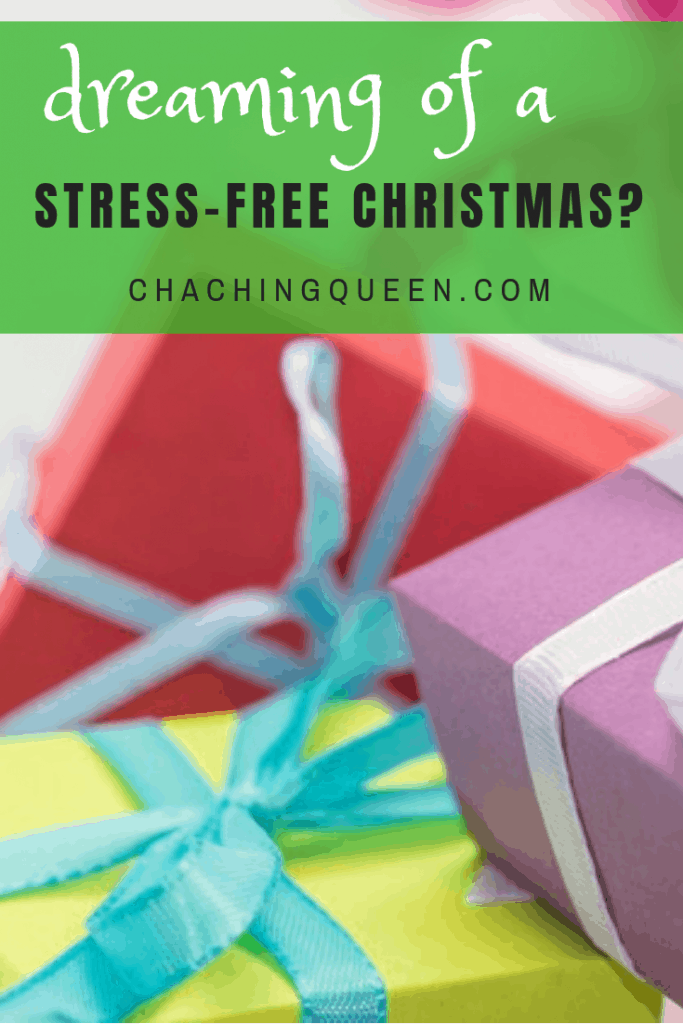 dreaming of a stress free christmas (1)
