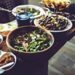 Cook Yourself Up Some Extra Cash – How to Eat Good Food on A Budget