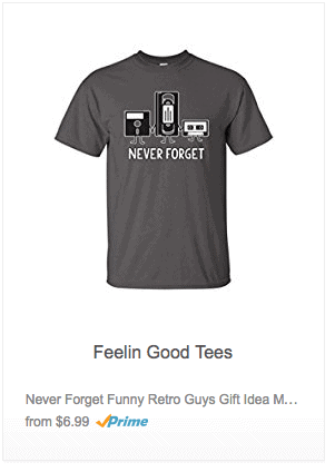 funny shirts for men gift ideas valentines day