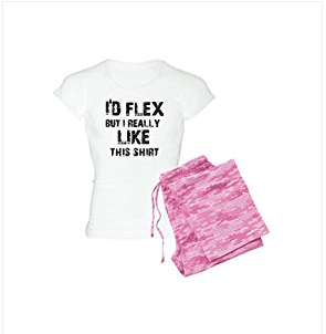 funny sleepwear for women gifts for her valentines day