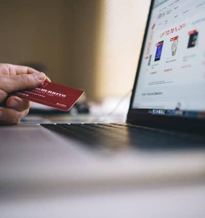 How to Start Online Business - ecommerce, best website builder