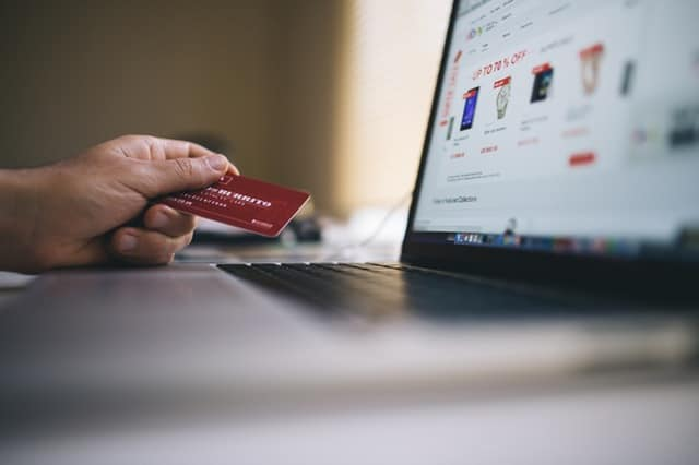 How to Start an Online Business - ecommerce, best website builder