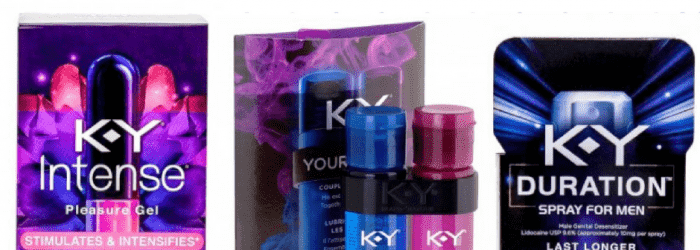 KY Prize Pack Giveaway