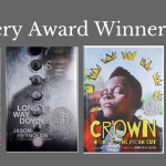 Newbery Award Winners 2018 List –  Prestigious Children's Literature Award Winning Books
