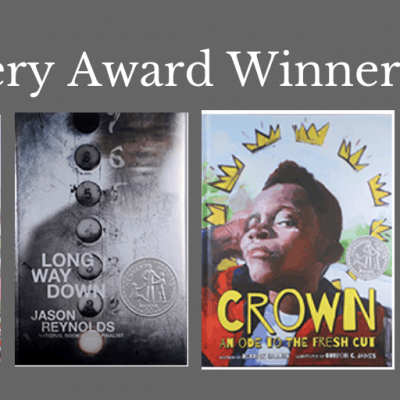 Newbery Award Winners 2018 List –  Prestigious Children's Literature Award Winning Books