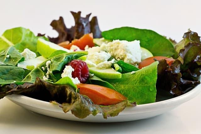 Gluten Free Foods List - Safe Foods for Gluten Allergies