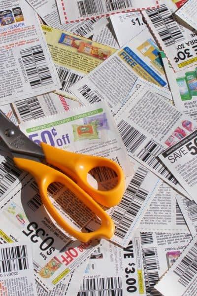 austin coupon blogs