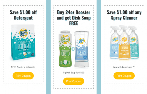 Lemi Shine coupons from the Lemi Shine coupon page