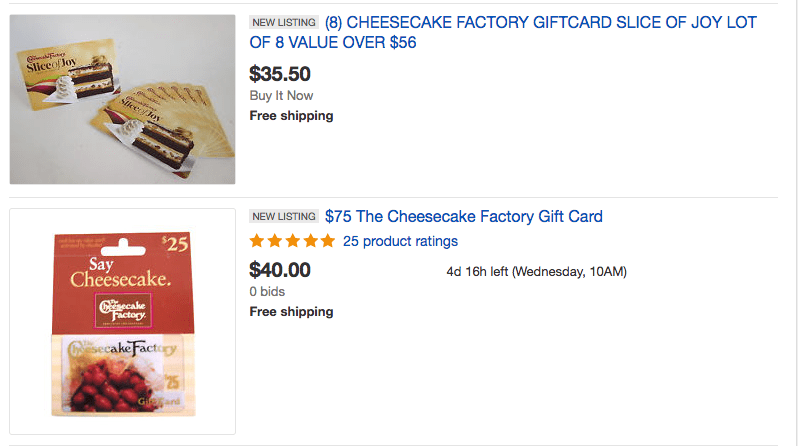 picture relating to Cheesecake Factory Coupons Printable titled Cheesecake manufacturing facility coupon june 2018 / Discount coupons orlando apple
