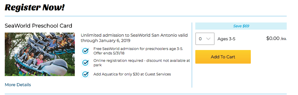 sea world coupons and discounts get free tickets to seaworld rh chachingqueen com seaworld san antonio discount tickets at heb seaworld san antonio discount tickets heb