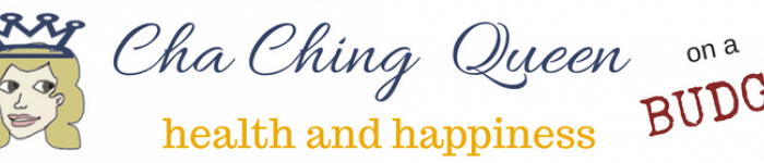 cropped-Cha-Ching-Queen-Header-Image-Rachel-Crown-Austin-Texas-Blogger.png