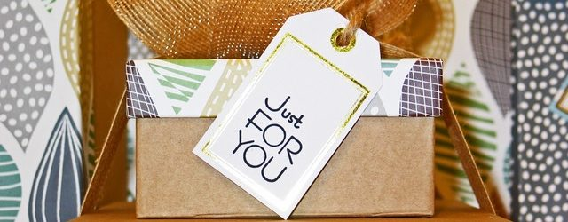 last minute gift giving tips and gift ideas