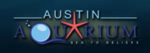 austin aquarium - how to get free tickets and coupons