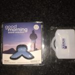 Good Morning Snore Solution Product Review – Stop Snoring Device