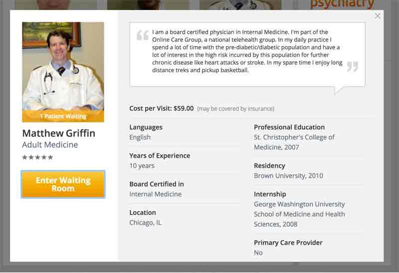 online-doctor-urgent-care-amwell-provider-bio
