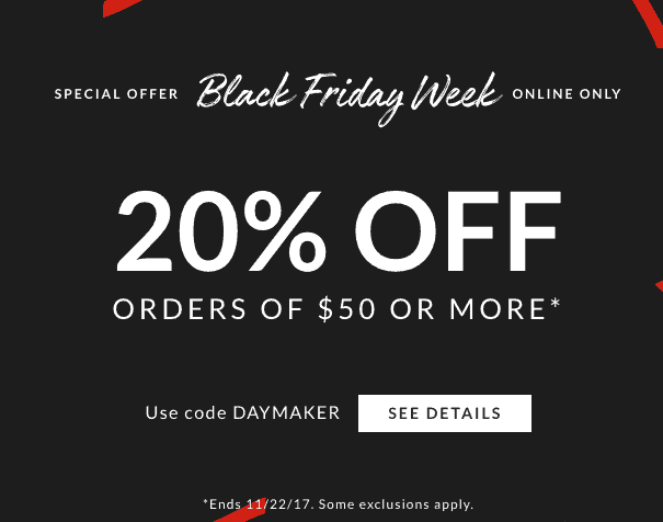 Barnes and Noble Black Friday week Coupon code 2017