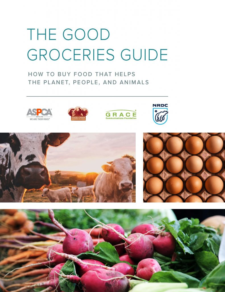 Pages from the_good_groceries_guide_final_version.pdf