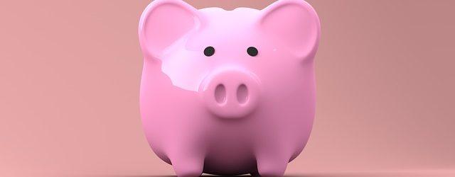 piggy-2889042_640