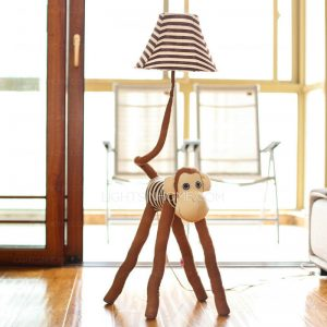 Brown-Color-Fabric-Soft-Kids-Floor-Lamps-With-One-Light-LSIH150409035044-1