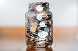 Everything You Need To Know About Saving Money With Reward Systems