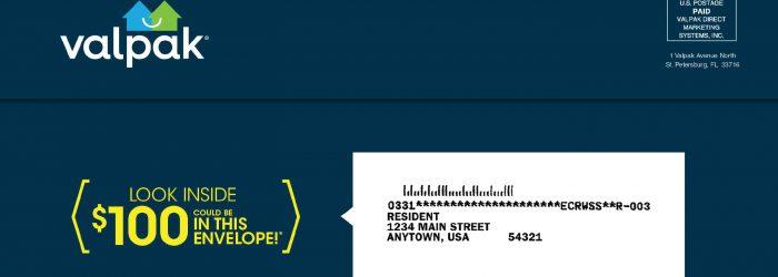 instant-win-envelope