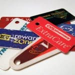 Everything You Need To Know About Saving Money With Loyalty Reward Systems