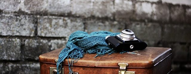 luggage-2420324_640