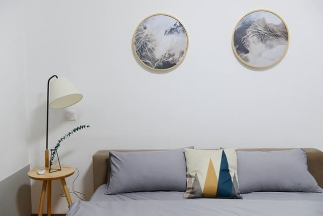 Budget Can Still Mean Beautiful: Creating Your Dream Bedroom On A Shoestring