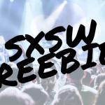SXSW Free 2019 – SXSW 2019 Free Events RSVP and Free Badges and Passes #sxsw #sxsw2019