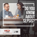 What is sepsis? Know the Signs and Symptoms to Save a Life