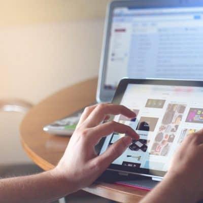 Online Business Ideas: How to Start An Online Business