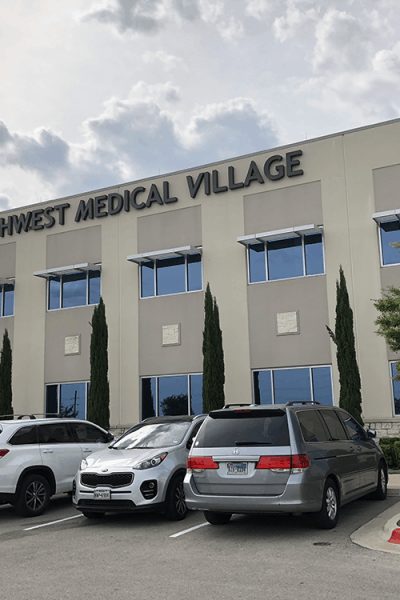 Southwest Medical Village in Austin – One Place For All Your Healthcare Needs