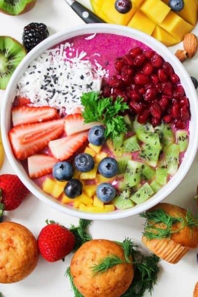 sliced fruits healthy eating healthy restaurants in austin