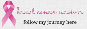 Young Breast Cancer Survivor in Austin, Texas - Cancer Updates BRCA1 Triple Negative